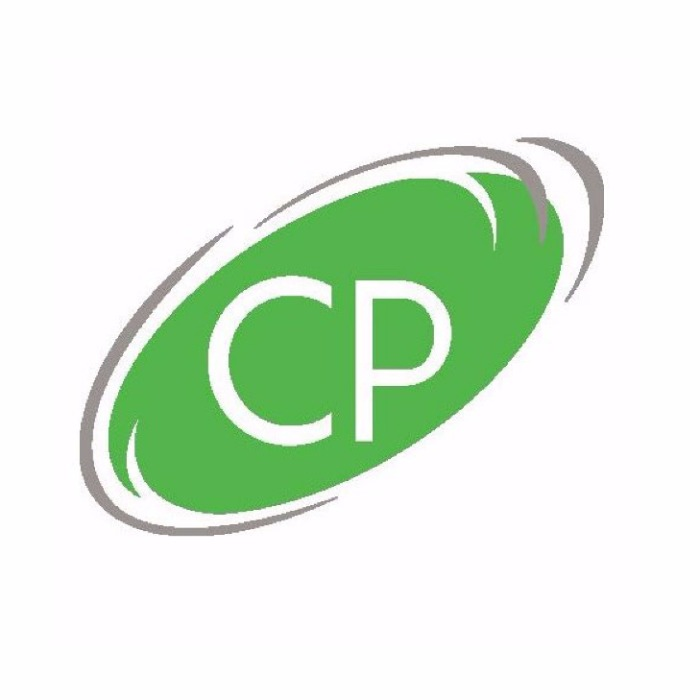 Cpelectronics